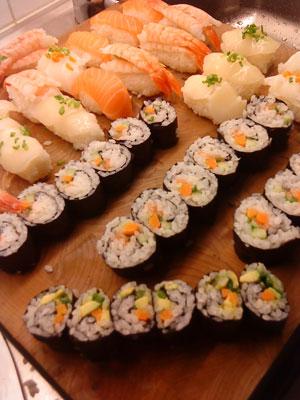sushi_ii