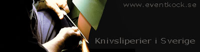 knivsliperier_sverige